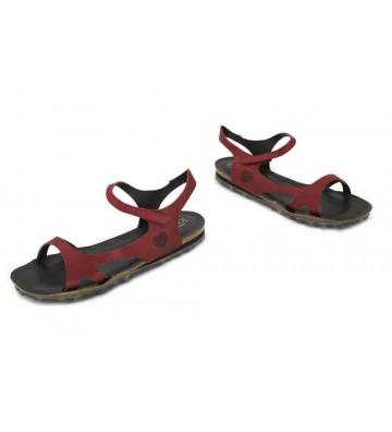 Takeme Odi 1705 Women's Sandals