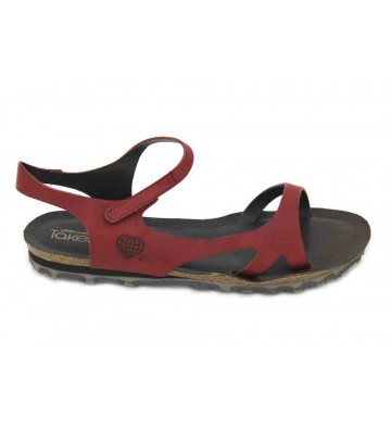 Takeme Odi 1705 Women's Sandals