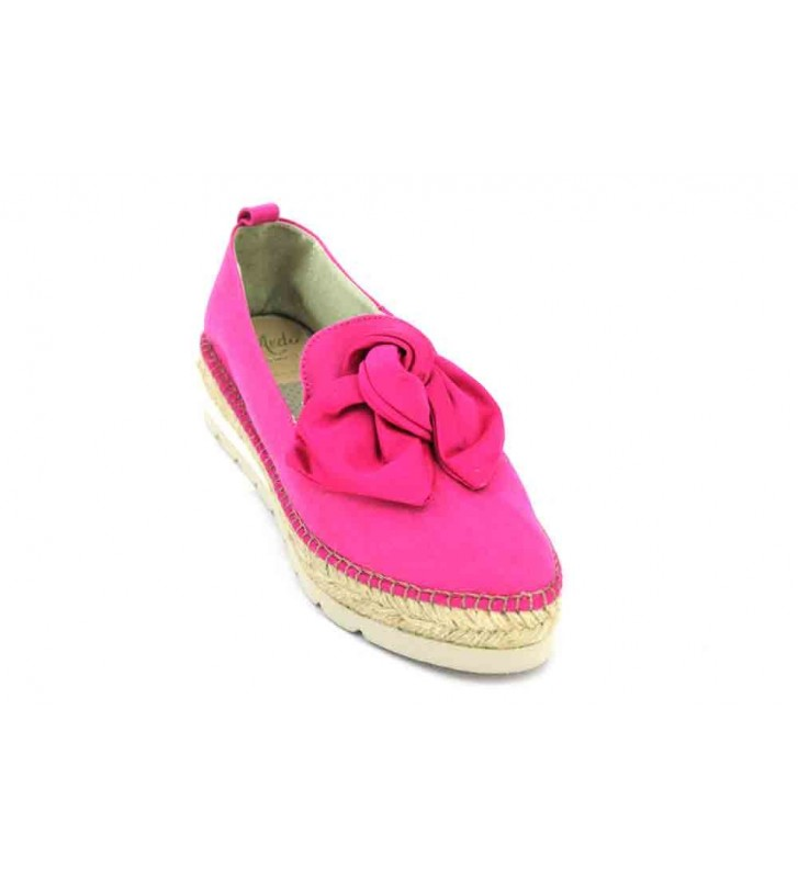 Aedo 1480 Espadrilles of Woman