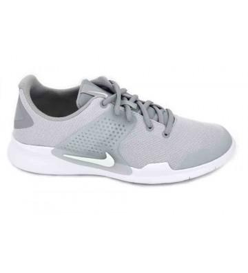 Nike Arrowz 902813 Sneakers de Hombre