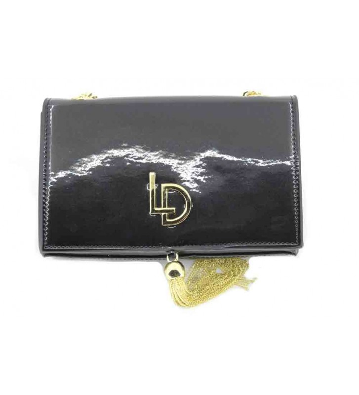 Lodi Dali LP550 Women's Party Bag