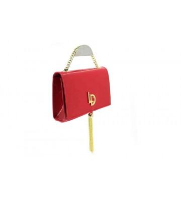Lodi Dali LP550 Women's Party Bag