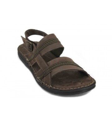 Walk & Fly 2307-24790 Men's Sandals
