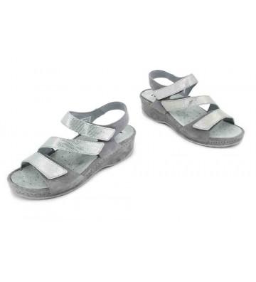 Tebana Flex Clinton Women's sandals