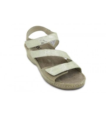Tebana Flex Clinton Women's sandals