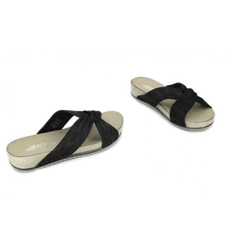 Walk & Fly 9673-40440 Sandalias de Mujer