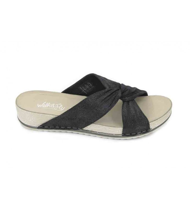 Walk & Fly 9673-40440 Women's Sandals