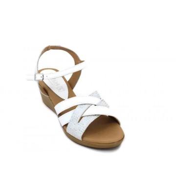 Noelia M1703 Women's Sandals