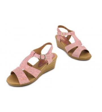 Noelia M1713 Women's Sandals
