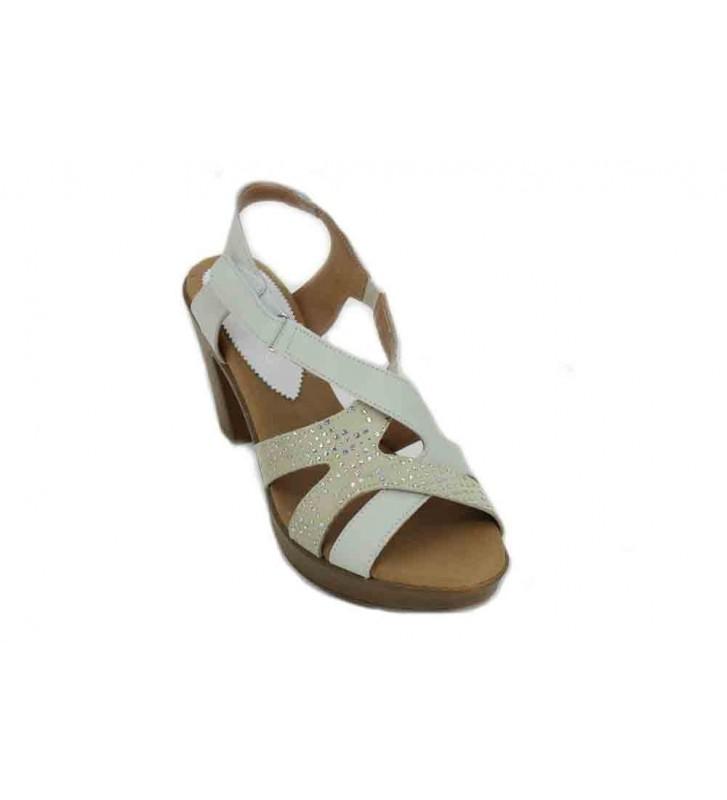 Noelia M938 Women's Sandals