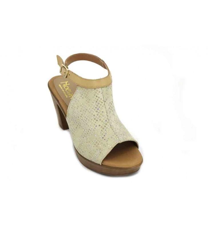 Noelia M1716 Women's Sandals