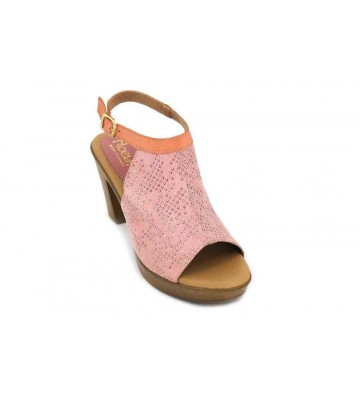 Noelia M1716 Sandalias de Mujer