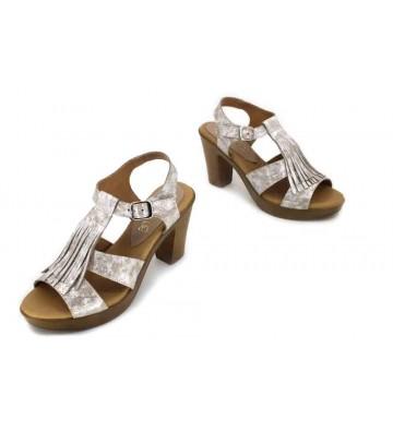 Noelia M1713P Women's Sandals