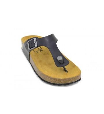 Plakton Spargi 341671 Women's Sandals