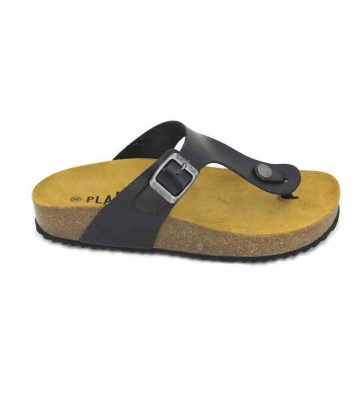 Plakton Spargi 341671 Sandalias de Mujer