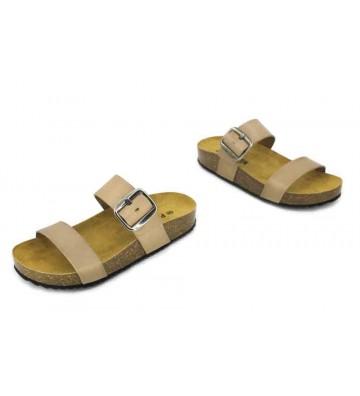 Plakton 343004 Women's sandals