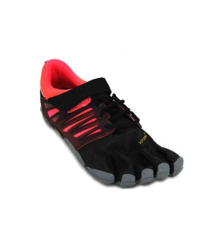 VIBRAN FIVEFINGERS V-TRAIN Zapatillas de Mujer