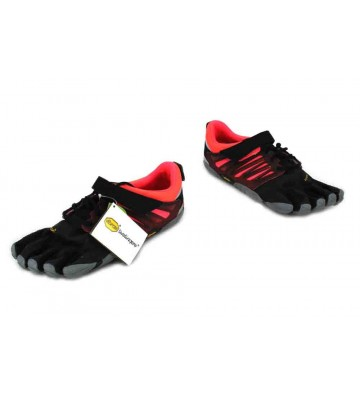 VIBRAM FIVEFINGERS V-TRAIN minimalist women's sneakers