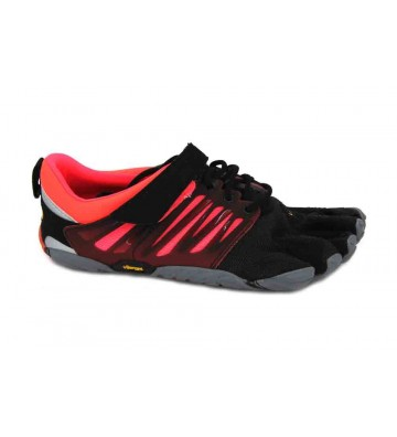 VIBRAM FIVEFINGERS V-TRAIN minimalist women's sneakers