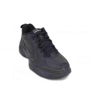 NIKE AIR MONARCH IV SNEAKERS OF MAN