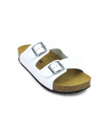 Plakton Spargi 340010 Women's Sandals