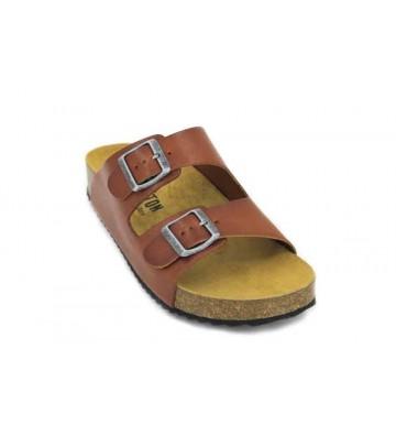 Plakton Spargi 340010 Sandalias de Mujer
