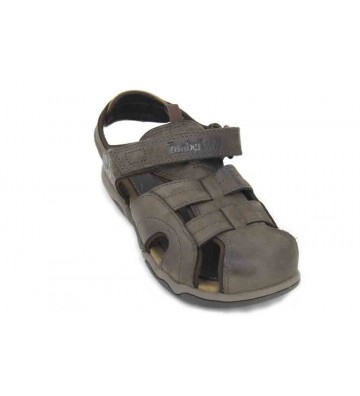 Timberland OAK 2191A Children's Sandals