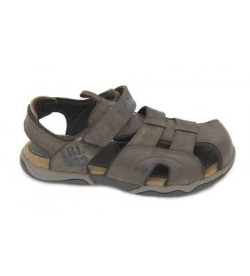 Timberland OAK 2191A Children's Sandals