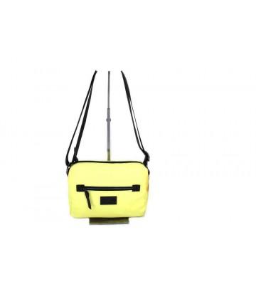 Robert Pietri Aries 4382 Women's Handbag