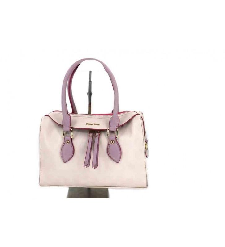 Robert Pietri Altea 4750 Women's Handbag