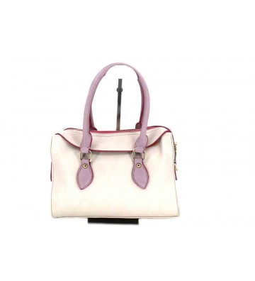 Robert Pietri Altea 4750 Women's Handbag