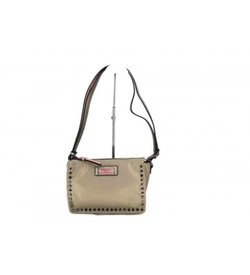 Robert Pietri Provence 3744 Women's Handbags