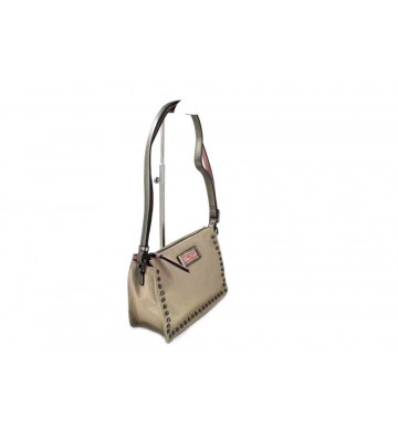 Robert Pietri Provence 3744 Women's Handbags