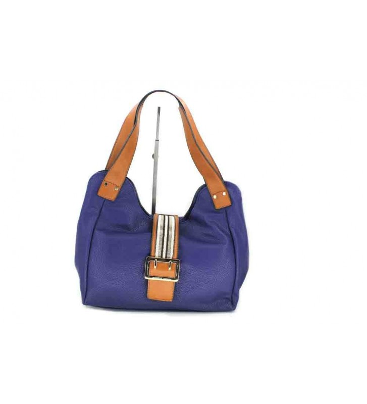 Robert Pietri Toscana 4861 Women's Handbags