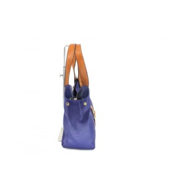 Robert Pietri Toscana 4861 Women's Handbags