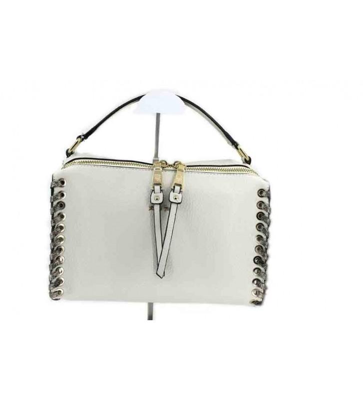 Robert Pietri Spell 4930 Women's Handbags