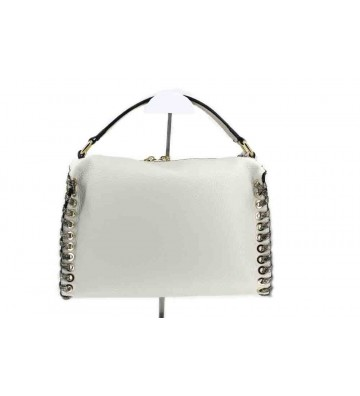 Robert Pietri Spell 4930 Women's Handbags