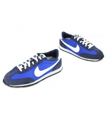 Nike Mach Runner 303992 Sneakers de Hombre