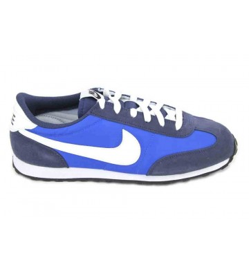 Nike Mach Runner 303992 Men's Sneakers