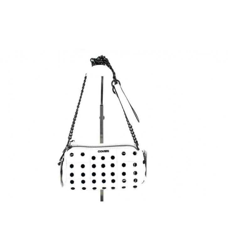 Carlo Coveri Sara 8331 Women's Handbags