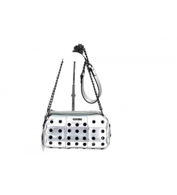 Carlo Coveri Sara 8331 Women's Handbags