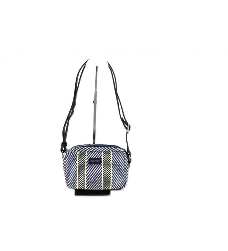 Carlo Coveri Creta 8432 Women's Handbags