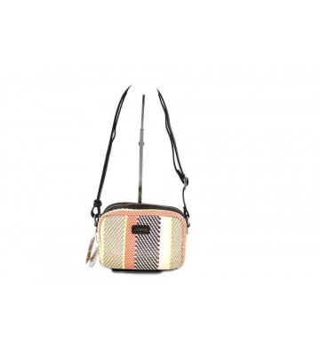 Carlo Coveri Creta 8432 Women's Handbags