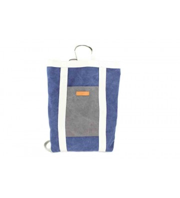 Ucon Acrobatics Ruben Bag Men's Bags