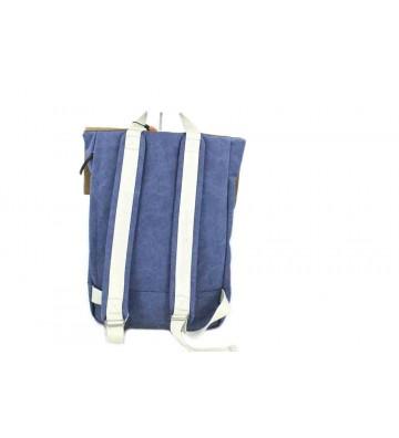 Ucon acrobatics Hajo Backpack Bolsos de Hombre