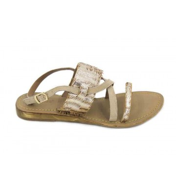 44/5000 Kickers Compilou 62800-50 Women's Sandals - Vesga Footwear