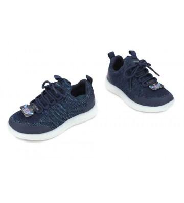Skechers Energy Lights Street 90642L Sneakers de Niños