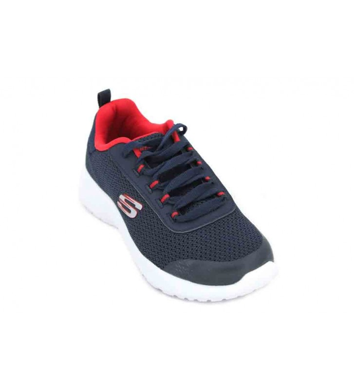 Skechers Turbo Dash 97771L Kids Sneakers