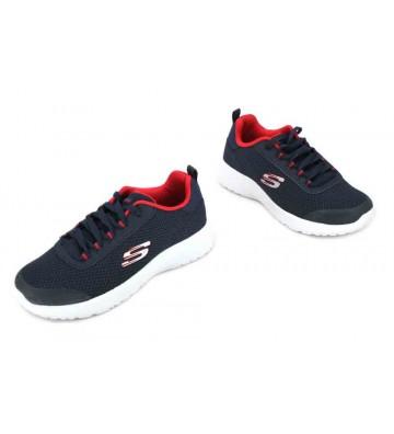 Skechers Turbo Dash 97771L Sneakers de Niños