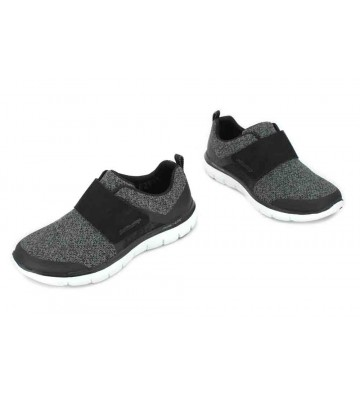 Skechers Flex Appeal 2.0 Step Forward 12898 Sneakers de Mujer